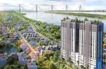 Báo giá chung cư Tây Hồ Riverview rẻ nhất Hà Nội