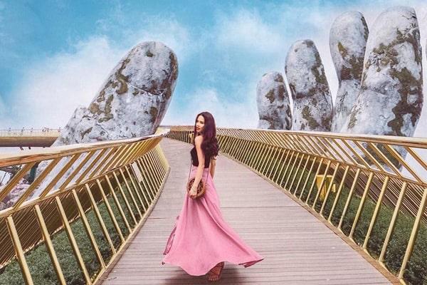 Báo Giá Tour Du Lịch Bắc Giang - Đà Nẵng
